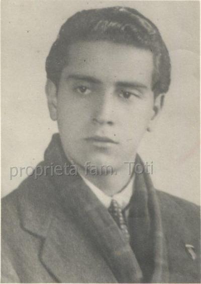Antonio Toti.jpg